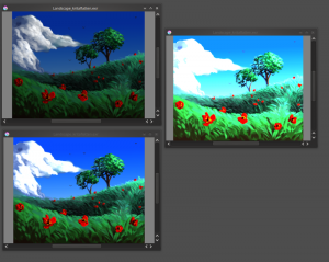 800px-Krita-hdr-painting.png9