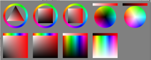 Krita_Color_Selector_Types.PNG87