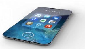 iPhone-8-
