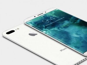 iphone-8-renders.jpg 30000