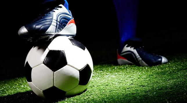 اشهر التطبيقات لمتابعة الأحداث الرياضية