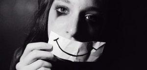 اشهر تطبيقات تعالج الاكتئاب تعرف عليها