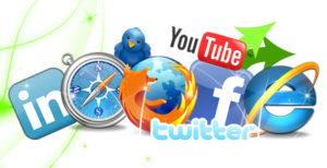 كوارث الإنترنت | 6 اضرار مذهلة للانترنت تعرف عليها