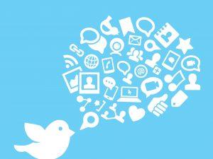 الألعاب الأكثر تداول طبقا لموقع تويتر ما هي ؟