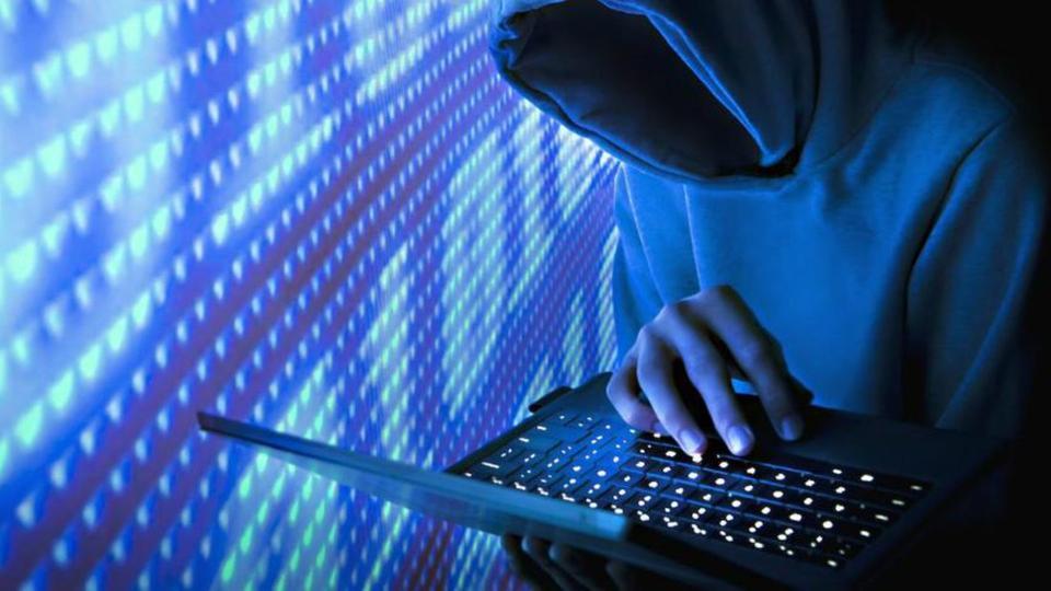 """تسريبات من داخل مختبر """" إيداهو"""" للأمن السيبراني ! ماذا يفعل خبراء رصد الجرائم الالكترونية ؟"""