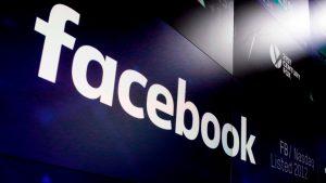 الصور ثلاثية الأبعاد في فيسبوك كيف استخدامها ؟