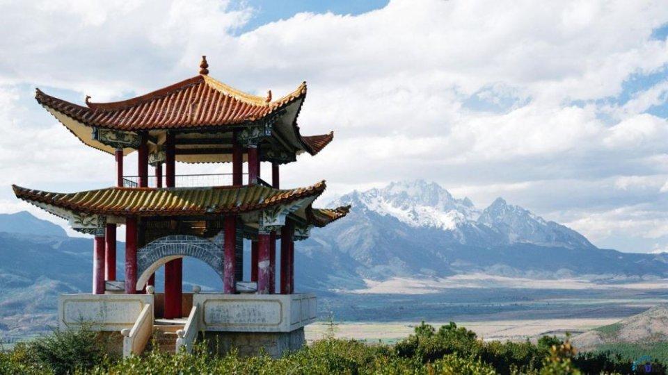الصين تنطلق بقوة نحو المستقبل تعرف على خطوتها الجديدة والفريدة من نوعها