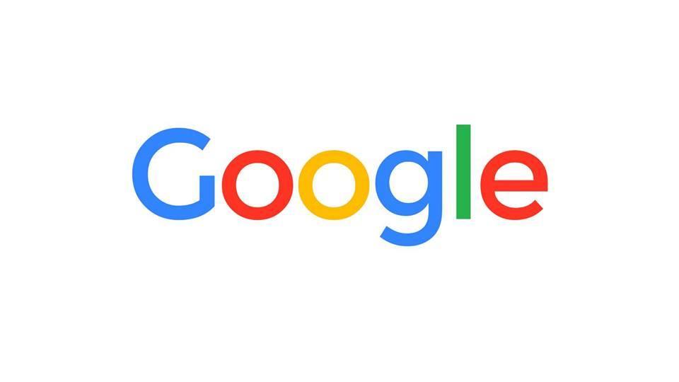 """"""" الفيلة الأرجوانية"""" شعار غوغل للأحتفال ببداية العام لماذا اختارته ؟"""