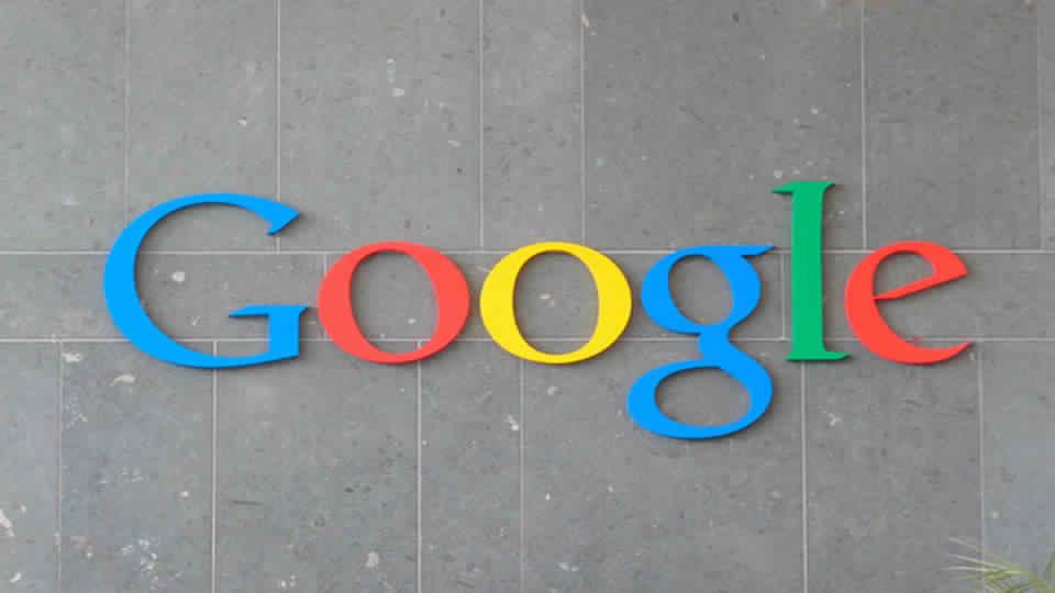 القلم المترجم من جوجل كل التفاصيل والمميزات
