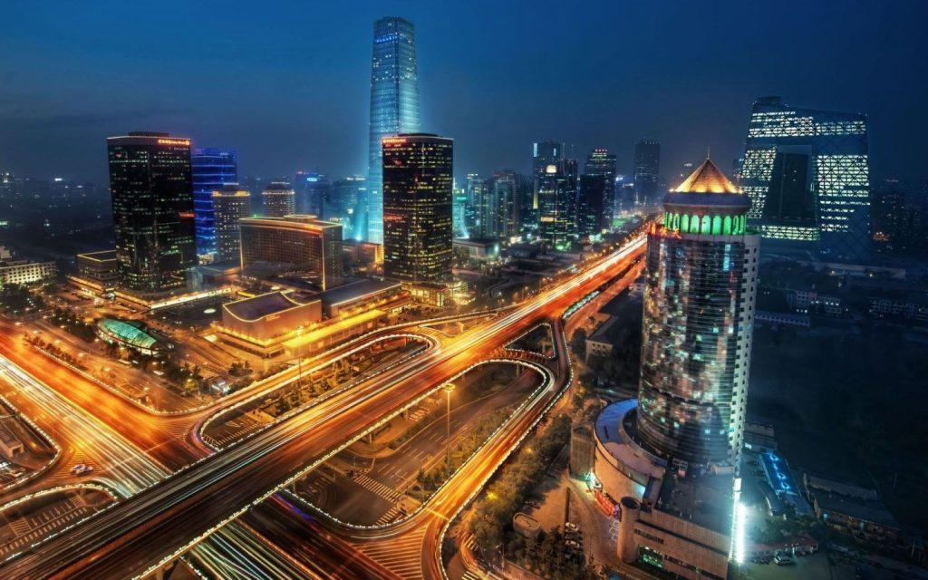 كل ما تريد معرفته عن المدن الذكية