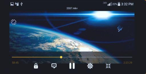 برامج مشغل الفيديو على الكمبيوتر تعرف على أهمها