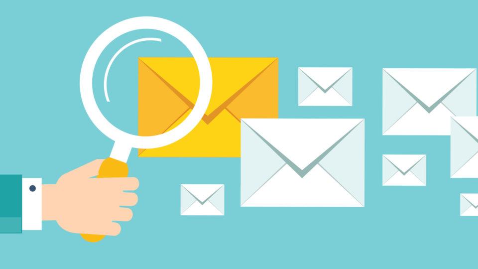 تسريبات خطيرة تخص البريد الالكتروني و كلمات المرور للملايين من المستخدمين أحذر