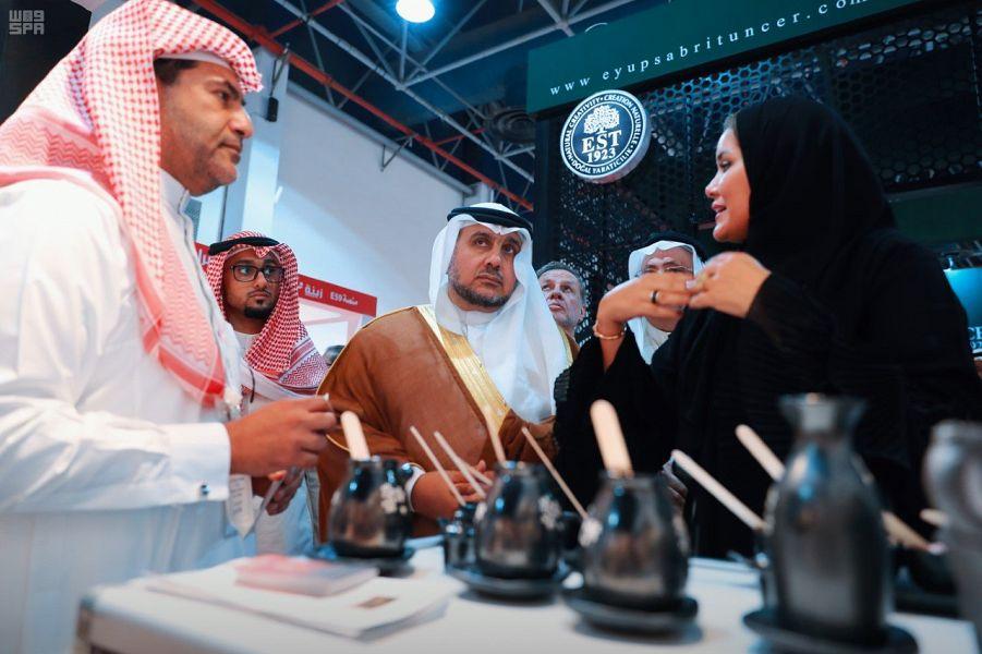 بيوتي منصة سعودية للصالونات النسائية كل ما تريد معرفته عن الموقع الجديد