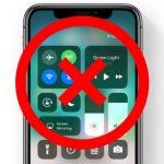 تحديث الايفون الجديد