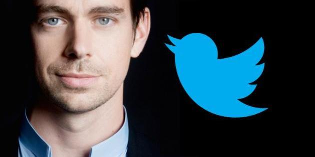 تحديث تويتر