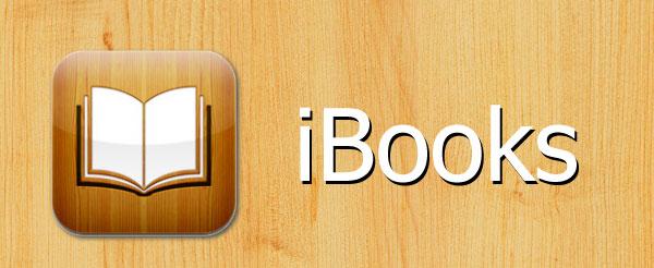 آبل والتحديث الجديد لتطبيق IBOOK