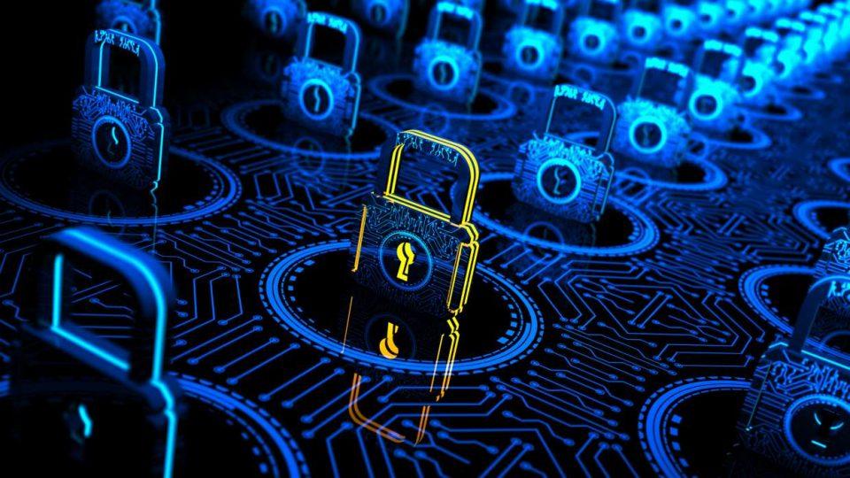 """تسريبات من داخل مختبر """" إيداهو"""" - الأمن السيبراني ! ماذا يفعل خبراء رصد الجرائم الالكترونية ؟"""