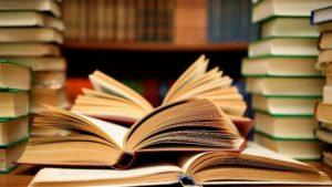 تطبيقات مذهلة ل قراءة الكتب على اندرويد تعرف عليها