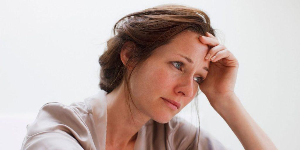 تطبيقات مميزة تساعد مرضى ضعف الانتباه