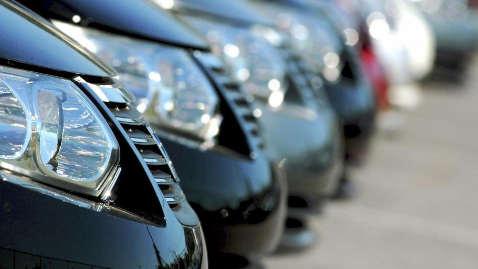 تعاون قريب بين 2 من كبرى الشركات في صناعة السيارات لن تصدق