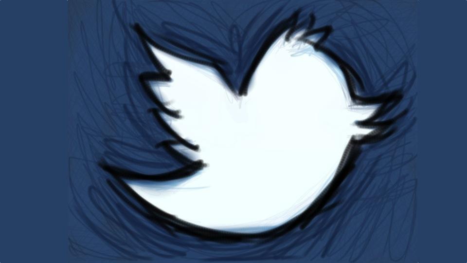 تويتر تطلق ميزة جديدة لسهولة نشر التغريدات أعرف التفاصيل الكاملة