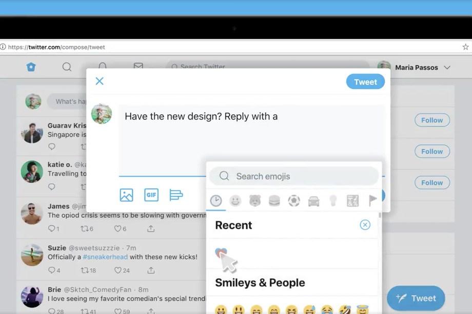 تويتر تطلق ميزة وتحديث جديد يخدم مستخدميها
