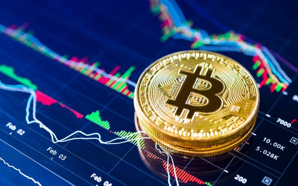 خسائر مذهلة تصيب العملات الرقمية منذ ظهورها أشهرها البيتكوين