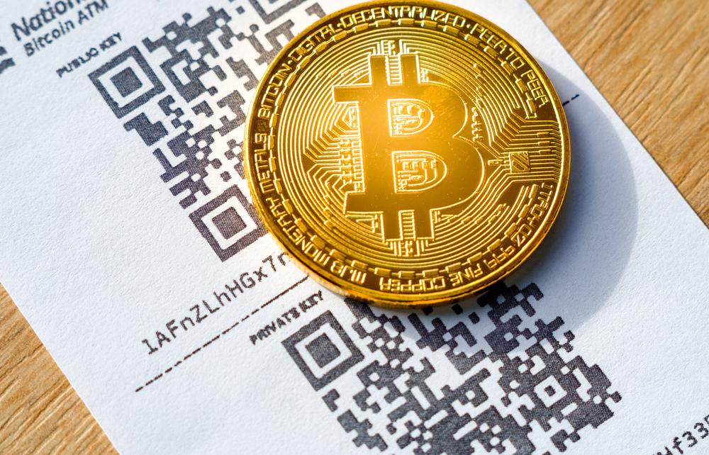 خسائر مذهلة تصيب العملات الرقمية منذ ظهورها أشهرها البتكوين