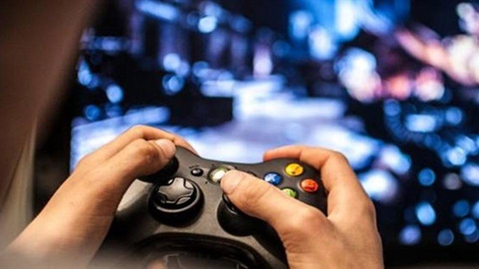 دراسة تثبت معالجة ألعاب الفيديو لمرض التوحد