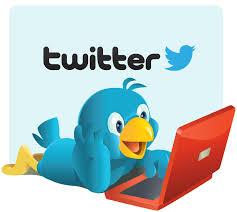دورات تدربية من تويتر باللغة العربية عن صناعة الفيديو