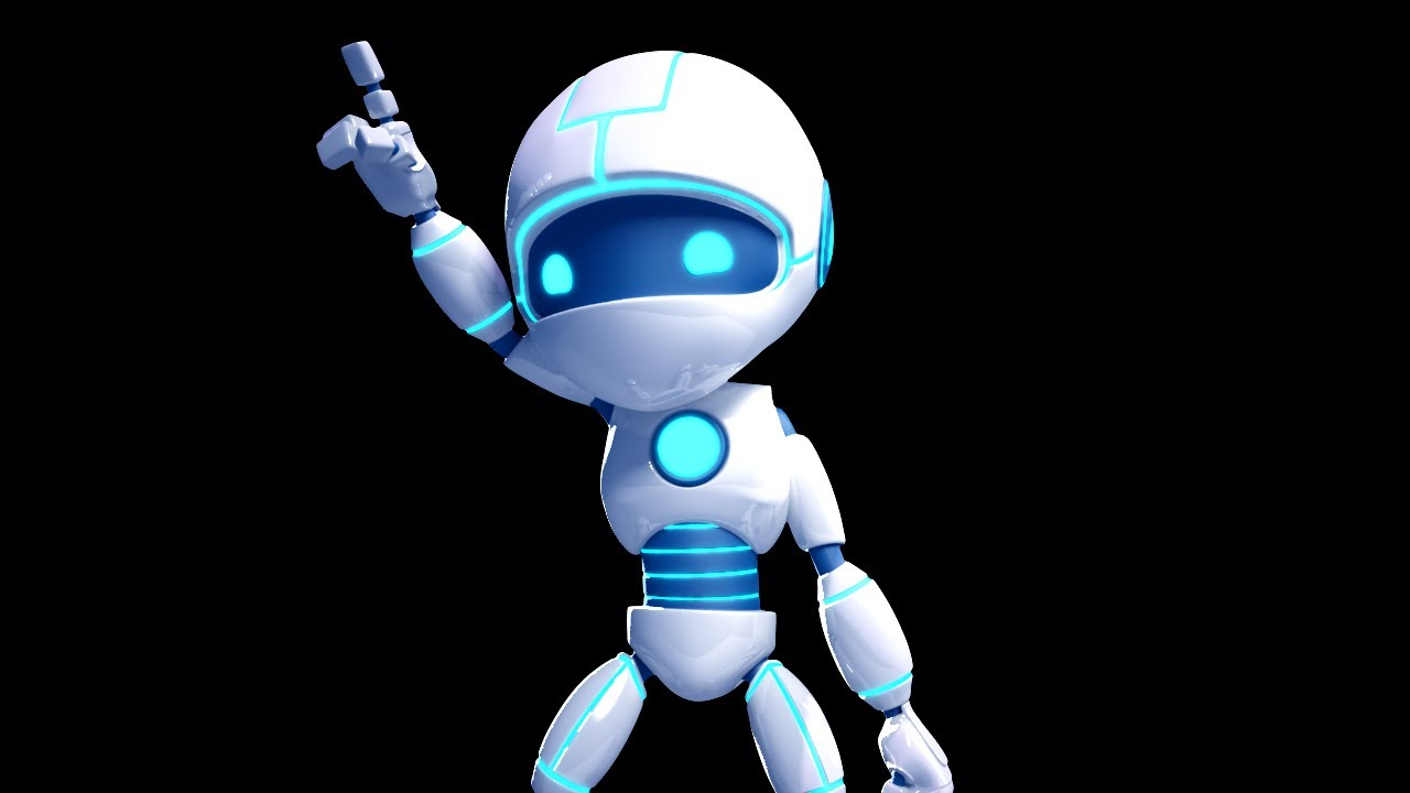روبورتات يمكنها التنقل داخل جسم الإنسان في المستقبل