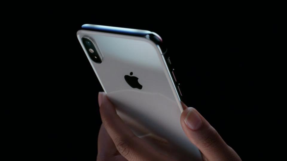 طريقة خفية لمعرفة باسورد واي فاي داخل هاتف الآيفون 1
