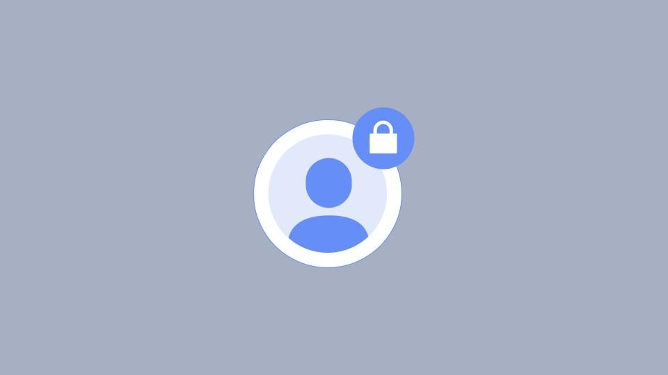 فيسبوك محظور جزئيًا في ألمانيا قرار صارم يطيح بفيس بوك تعرف عليه