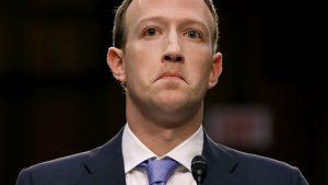 علاقة خفية بين فيس بوك و العملات الرقمية