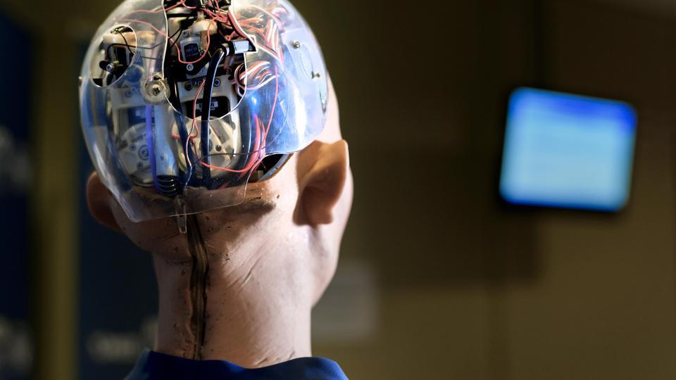 كم عدد الشركات التي تتبني الذكاء الاصطناعي