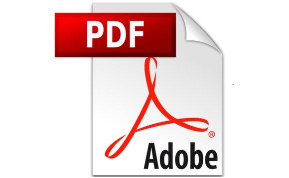 أبرز استخدمات ال Adobe Reader + تحميل البرنامج