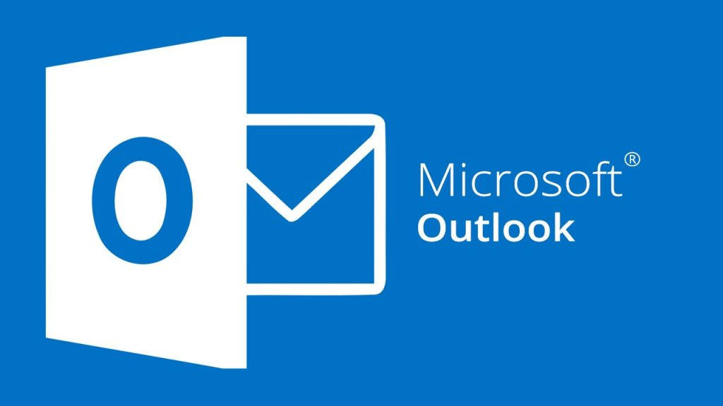 كيف أعمل حساب على outlook