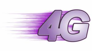 كيف اجعل جوالي يدعم الفور جي 4G