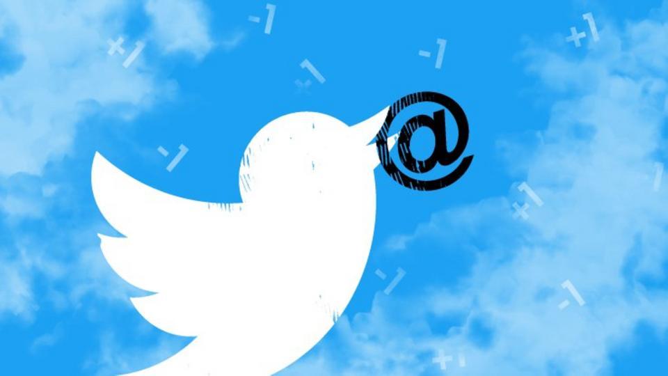 كيف احصل على متابعين على تويتر
