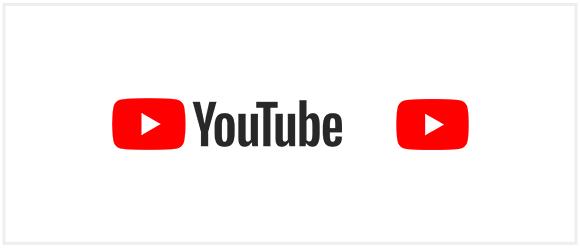 كيف استخدم بيانات اقل عند تصفح يوتيوب