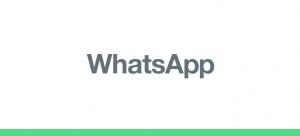 كيف استعمل خاصية منع الازعاج في واتس آب