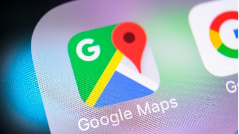 كيف تحجب الموقع الجغرافي الخاص بك عن مواقع الانترنت ؟