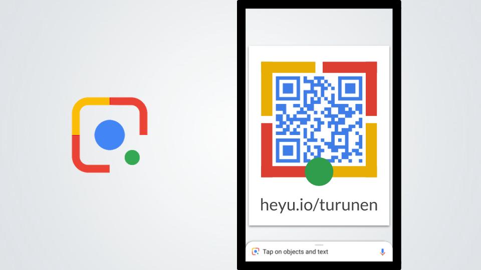 كيف تستفيد من عدسة جوجل ؟