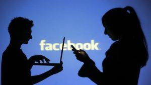 كيف تكتب على فيسبوك أوف لاين