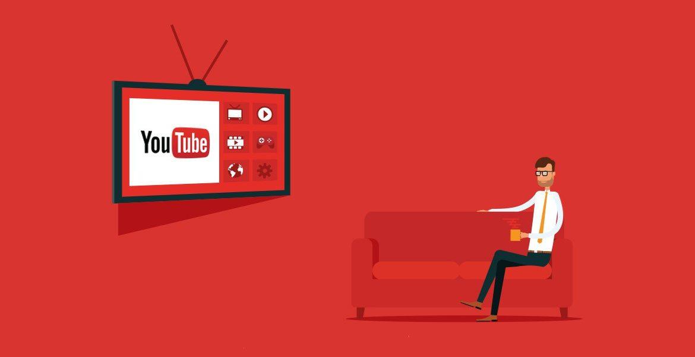ماذا فعلت يوتيوب لتحارب المحتوى المسيء ؟