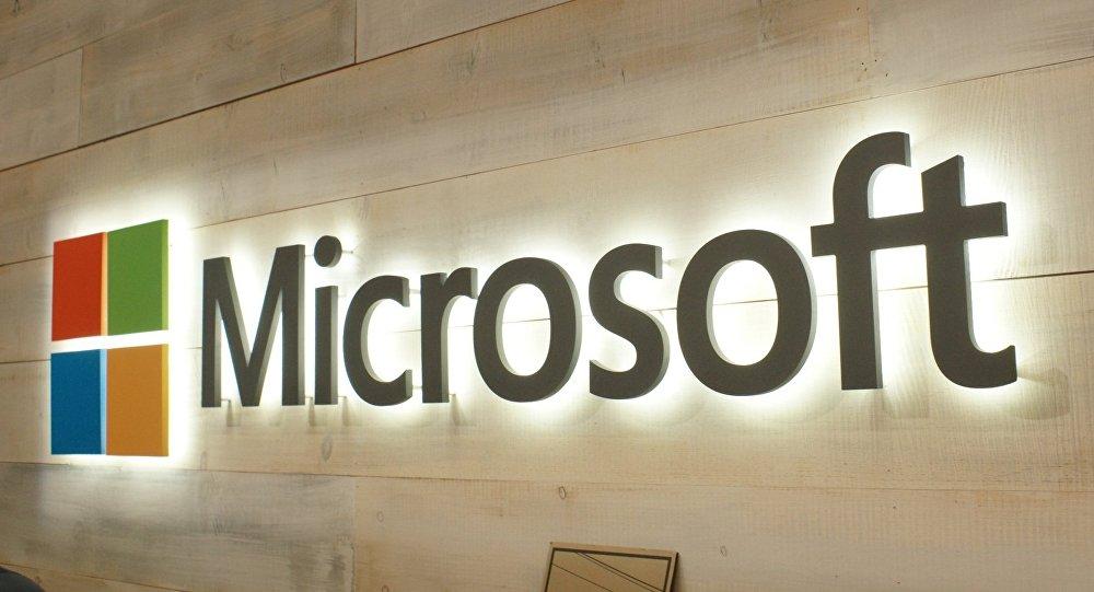 مايكروسوفت على نمط أمازون جو في التقنيات الذكية