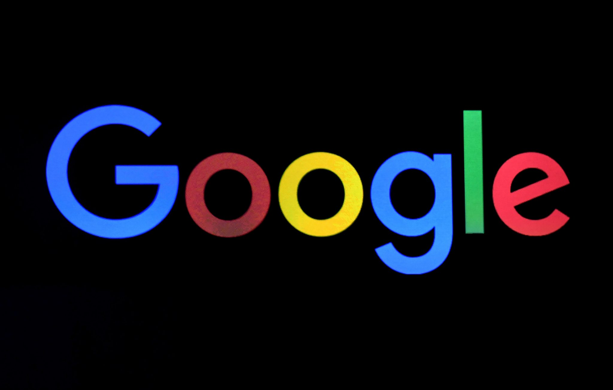 ما أهمية التقنية الجديدة من جوجل لأجهزة الاندرويد ؟