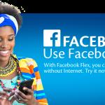 ما الفائدة من اختراع الفيس بوك لوحدة زمنية جديدة ؟