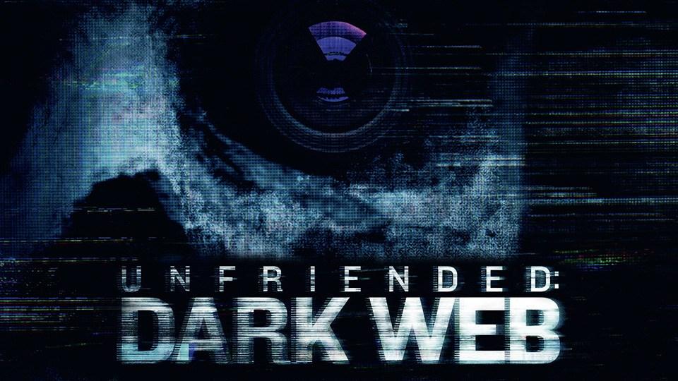 ما هو الانترنت المظلم الدارك ويب ؟