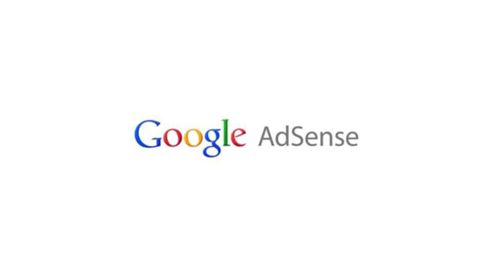ما هو الرقم المتوقع من أرباح جوجل لعام 2018